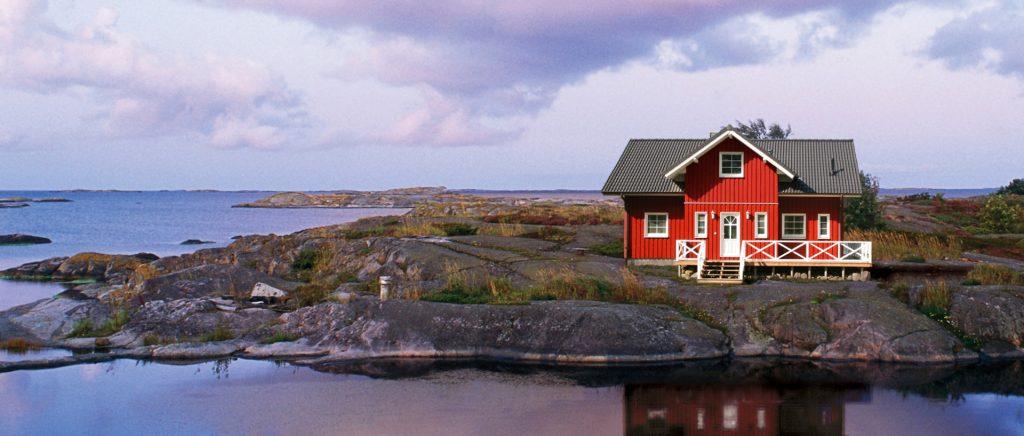 Home Fjorborg Gruppe