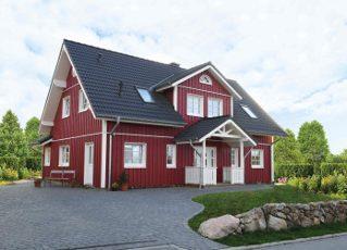 Haustyp_Göteborg_BV 6796_von Hein_RZ_BEV_8296_01