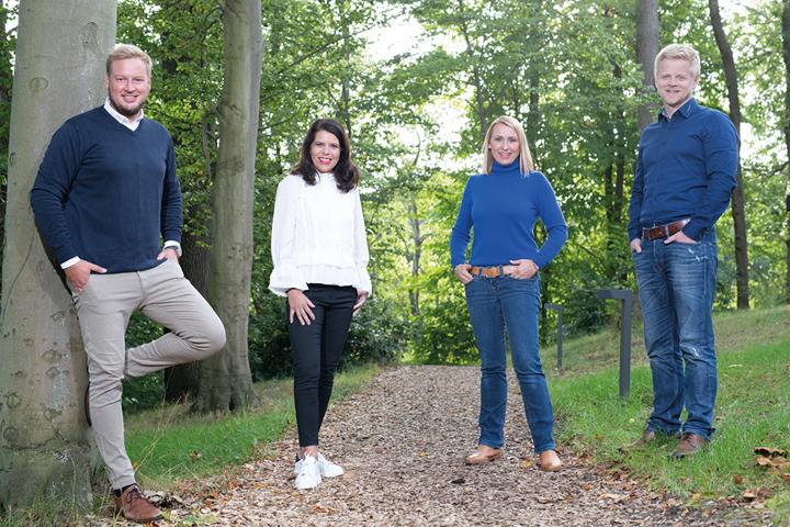 Fjorborg Gruppe Unternehmensseite Team Geschaeftsfuehrung 2021